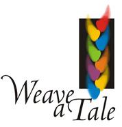 Weave-a-Tale-logo