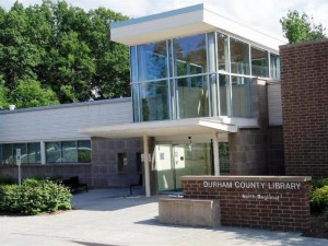 DurhamPublicLibrary1a
